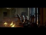 Трейлер фильма: Падение Олимпа