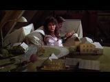 Битлджус (1988) Тим Бёртон