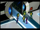 Черепашки мутанты ниндзя: Новые приключения 6 сезон 2 серия