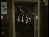 Сериал Фрейд - 5 серия (BBC)