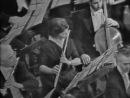 Erich Leinsdorf / Boston Symphony Orchestra - Schumann: Symphony No.4 | ICA Classics DVD